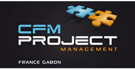 CFM Project